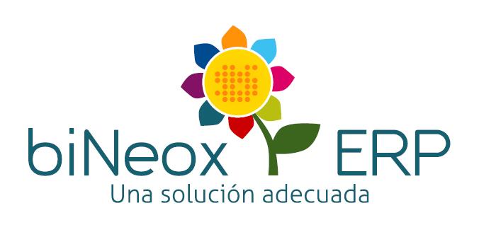 biNeox ERP - Velneo